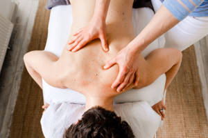 Massage Lymphomed Ontspanningsmassage Noordwijk